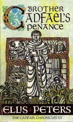 Brother Cadfael's Penance.1994.