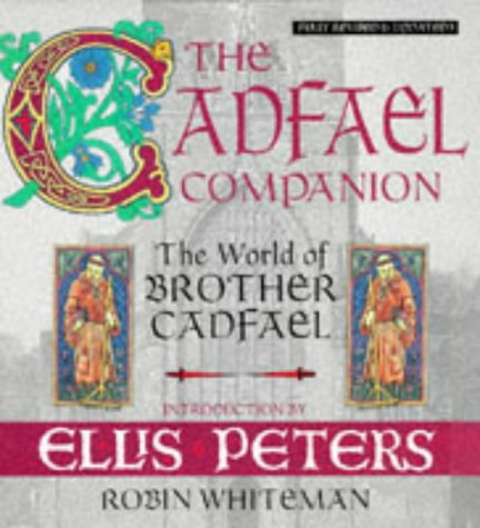 The Brother Cadfael Companion